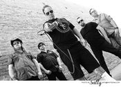 Image of BAND PHOTOGRAPHY