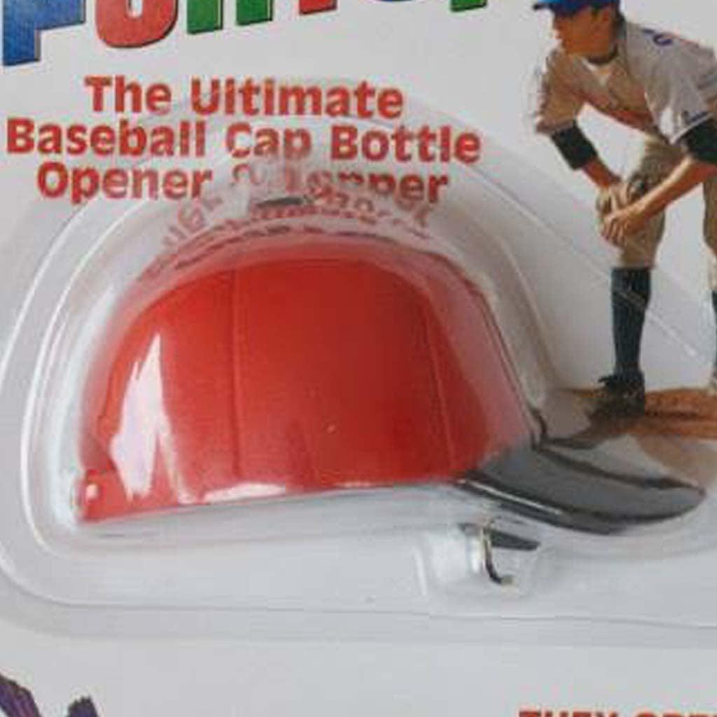 Image of Baseball Hats - Two Toned