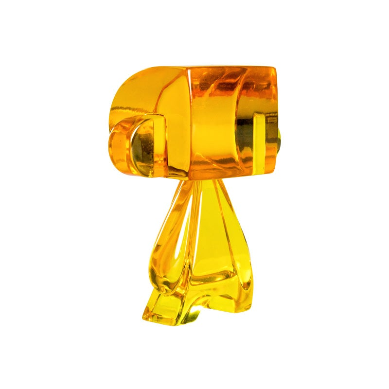 Image of Mini-MADL 3in Resin HONEY