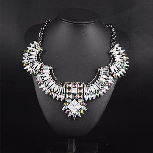 Image of Every Night Necklace