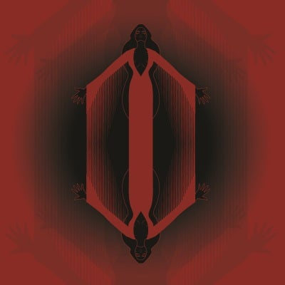 Image of TOPSELLER: Mos Generator // Stubb - The Theory of Light & Matter [LP]
