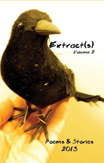 Image of Extract(s): Volume II