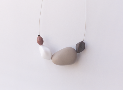 Image of Inaho #3 / pendant