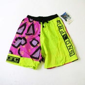 Image of <b>OP boardies</b> <br> - <b>Vintage</b>