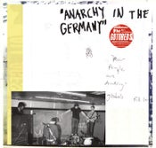 Image of The Gotobeds - 'Poor People Are Revolting' LP (ETT German edition)