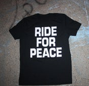 Image of RFP Tee
