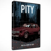 Image of Pity [DVD]
