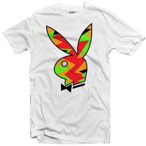 """Image of LIKE MIKE """"PLAYA"""" Shirt"""
