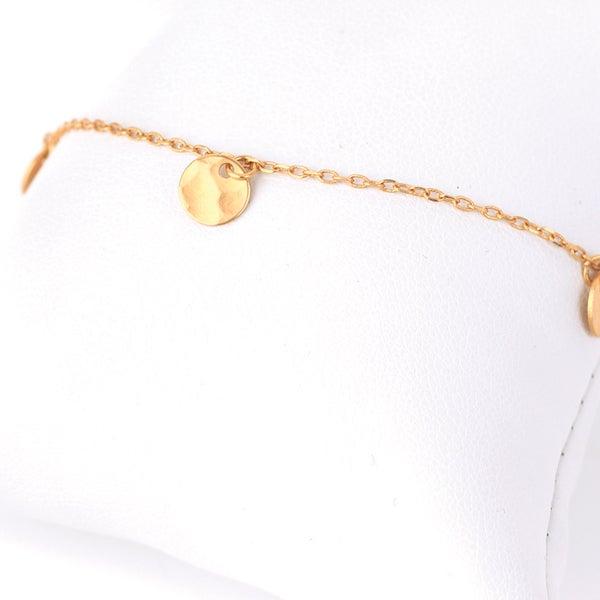 Image of PROMO- 50 % ! Danse du Ventre - bracelet