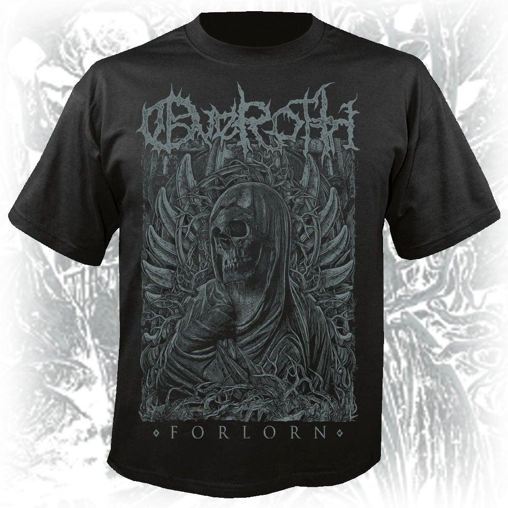 Image of Forlorn T-Shirt