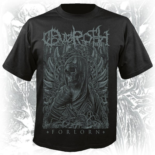 Image of Forlorn T-Shirt
