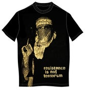 Image of Resistance Fighters Part 1 Tshirts & Hoodies