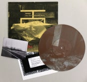 "Image of Anduin - Last Days of Montrose House 10""+DL"