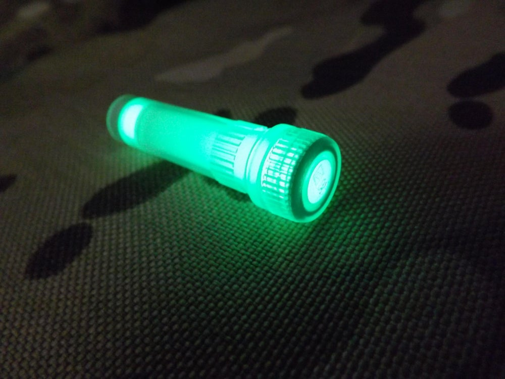 Image of L.I Firefly Light