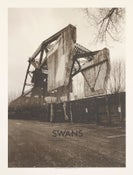 Image of SWANS Barcelona 2015