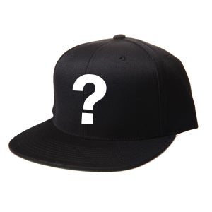 Image of 3 Mystery Hats $25