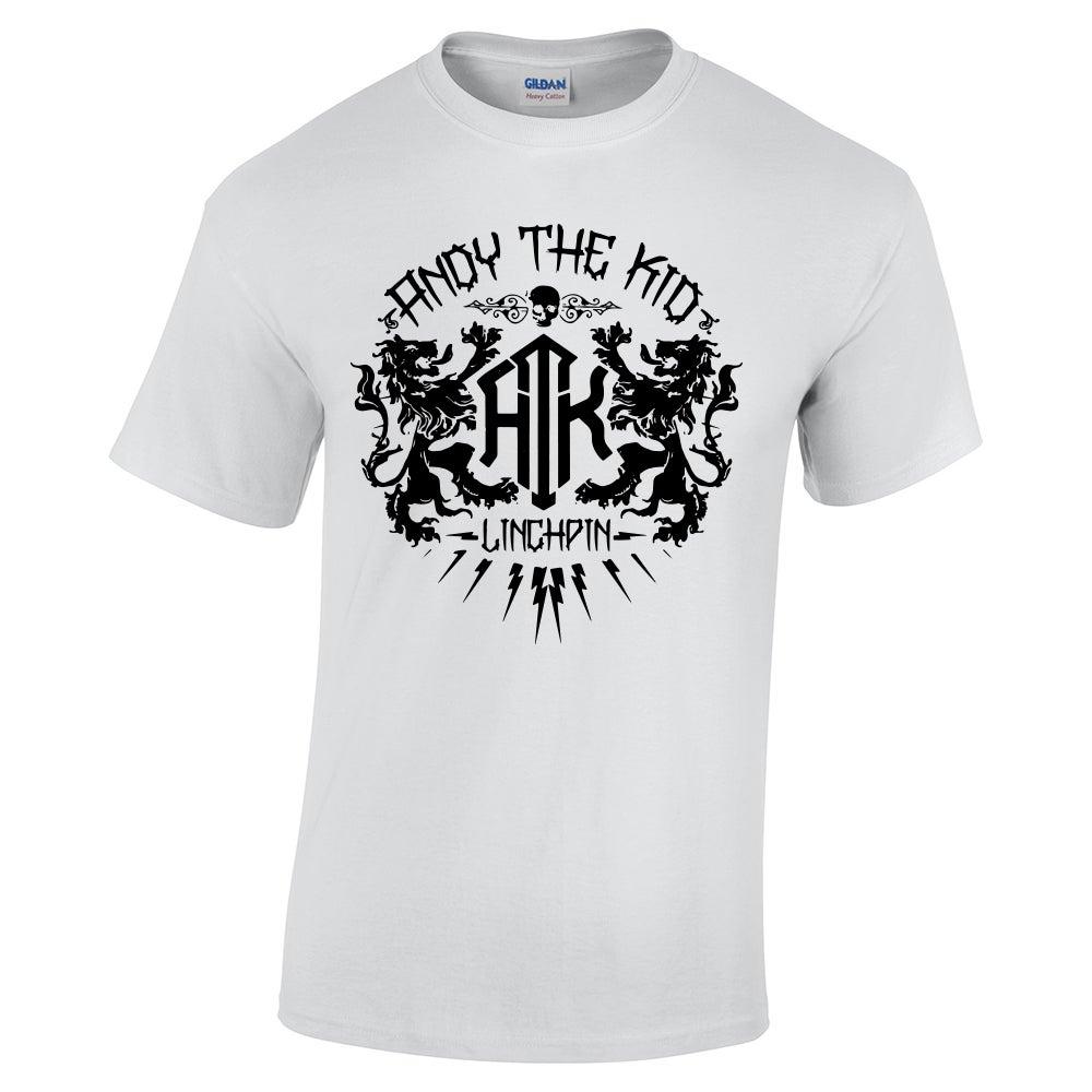 "Image of ATK ""Linchpin"" Shirt"