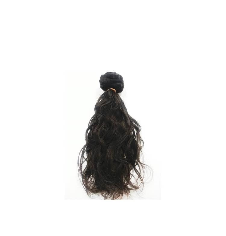 Image of Eurasian Luxe Wave