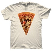 Image of SLICE! SHIRTS