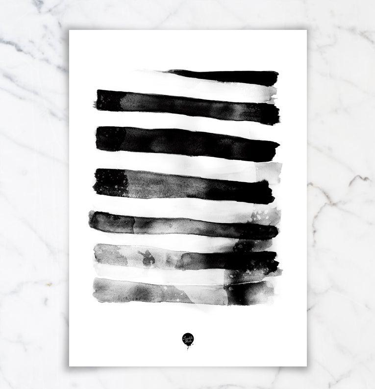 "Image of ""Black Rivers"""