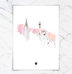 "Image of ""New York"""