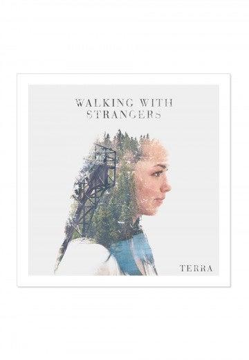 Image of Terra Album