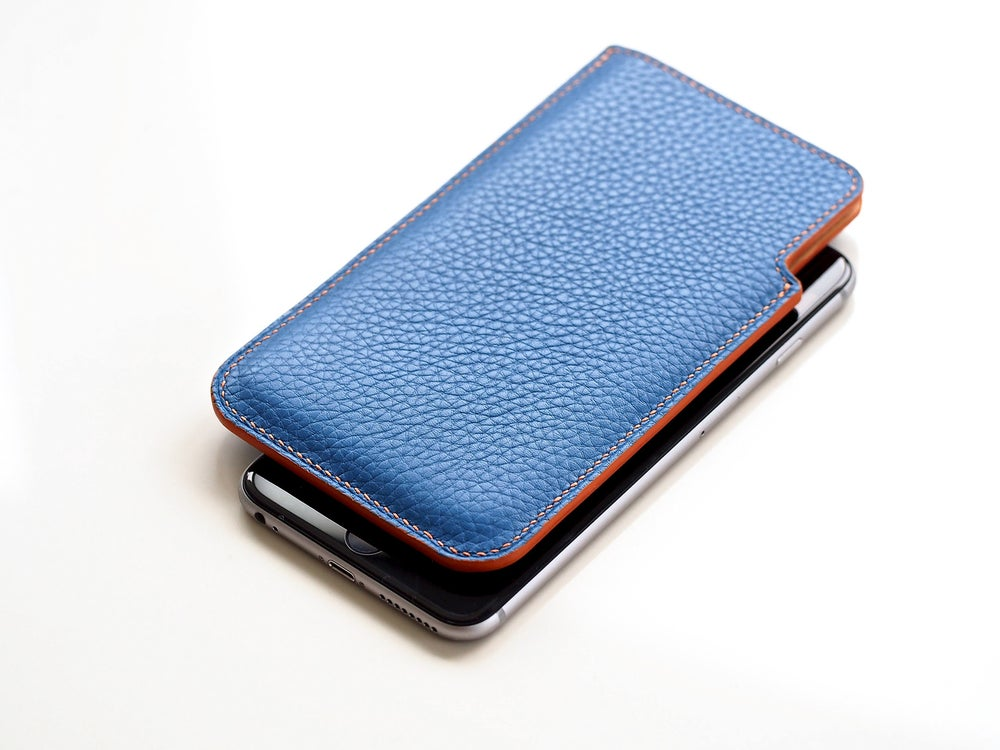 Image of iPhone 6/6 Plus Sleeve 037