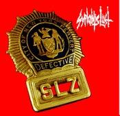 Image of BHR07- Syphilitic Lust - Sleaze Patrol Single