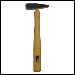 Image of Brooke Forging Hammer