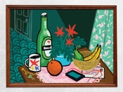 Image of Still Life