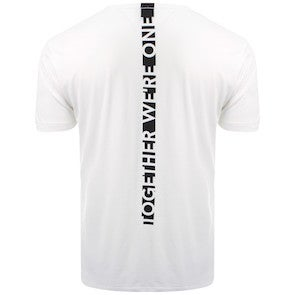 Image of Together We're One T-Shirt - White