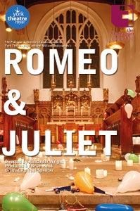 Image of Romeo & Juliet