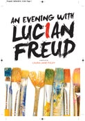 Image of An Evening with Lucian Freud