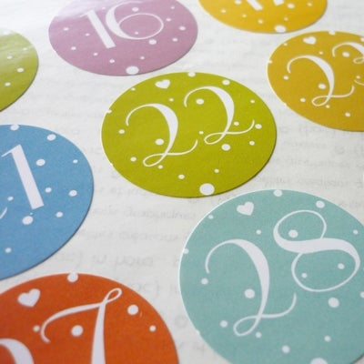Image of stickers ◦☌☍spark☍☌◦