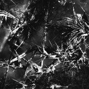 Image of THURM - THURM LP