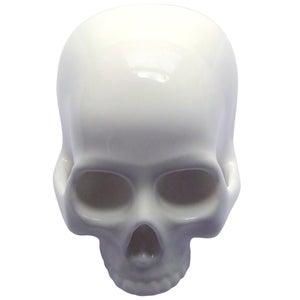 Image of Skull Brooch