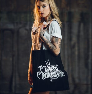 Image of Handstyle Tote