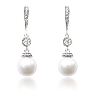 Image of PARADISE ISLE EARRINGS