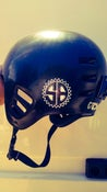 """Image of """"SB SPROCKET LOGO"""" stickers (pack of 6 or 12, free shipping)"""