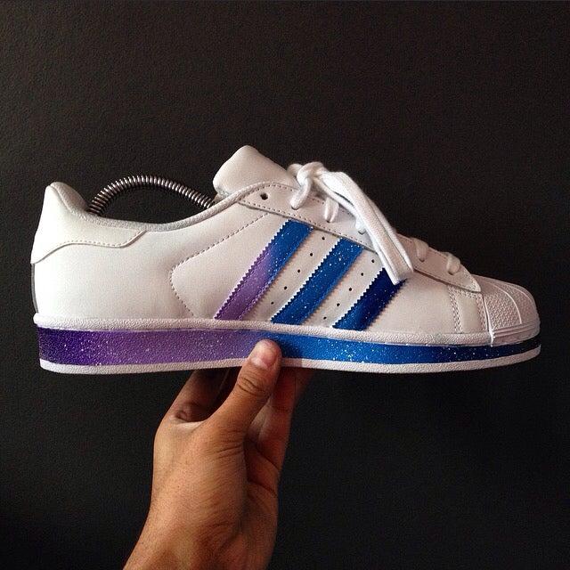 adidas superstar galaxy,adidas superstar galaxy pack