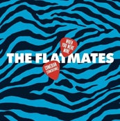 Image of THE FLATMATES 7""