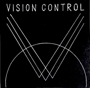 Image of Vision Control 7""