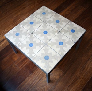 Image of Christophe coffee table