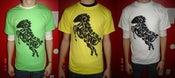 Image of Ram Tee Shirt