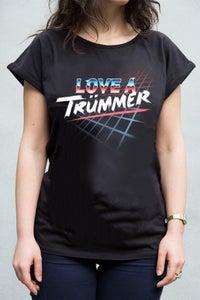 Image of Shirt - Trümmer