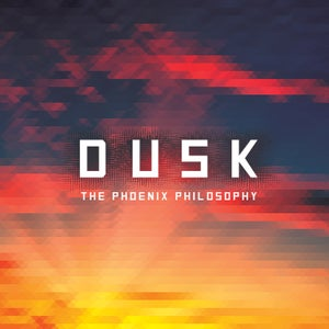 Image of Dusk EP