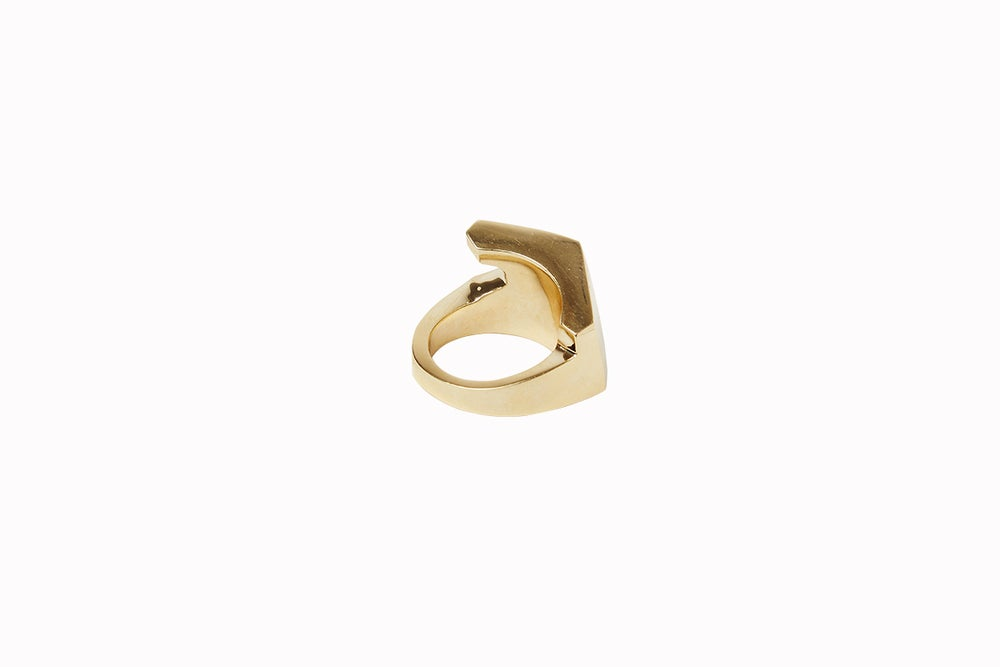 Image of -XEDE- RING