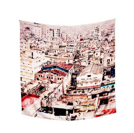 Image of Havana