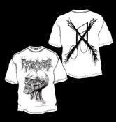 Image of Regurgitate T-Shirt
