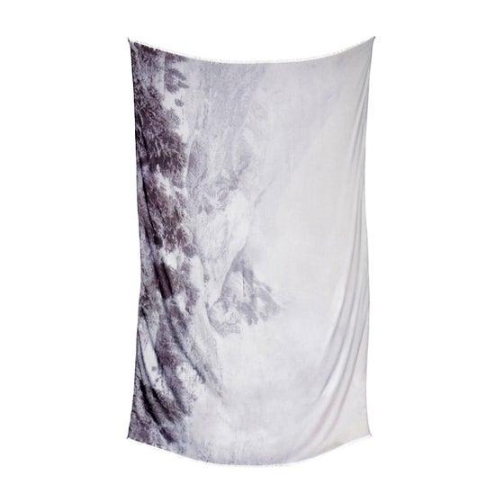 Image of Blanket Bay Cashmere